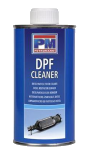 PETROMARK® Diesel Roetfilter Reiniger