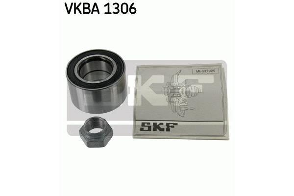 SKF - Wiellagerset - VKBA 1306