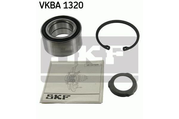 SKF - Wiellagerset - VKBA 1320