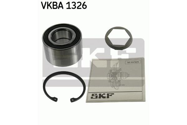 SKF - Wiellagerset - VKBA 1326
