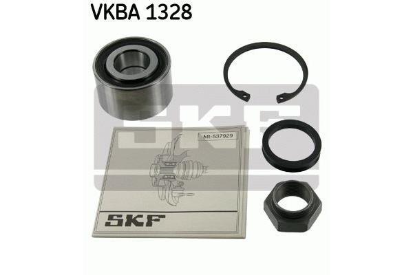 SKF - Wiellagerset - VKBA 1328