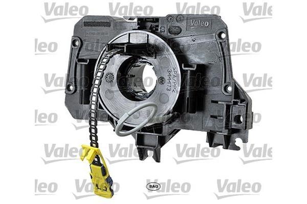 VALEO - Airbag wikkelveer - 251644