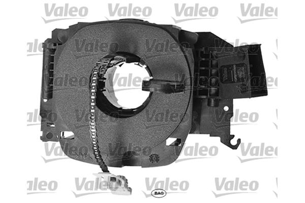 VALEO - Airbag wikkelveer - 251649