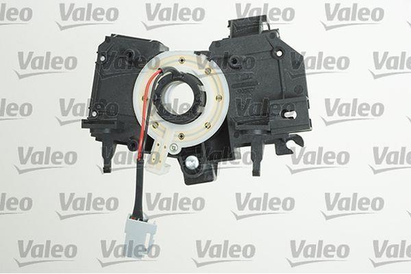 VALEO - Airbag wikkelveer - 251652