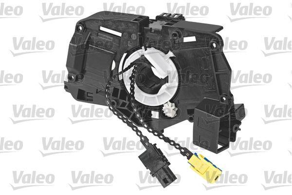 VALEO - Airbag wikkelveer - 251675