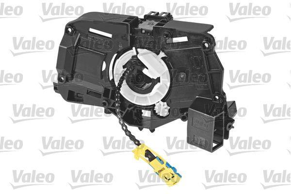 VALEO - Airbag wikkelveer - 251676