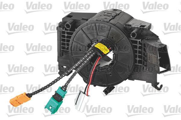 VALEO - Airbag wikkelveer - 251679