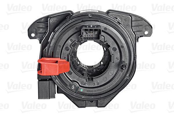 VALEO - Airbag wikkelveer - 251765
