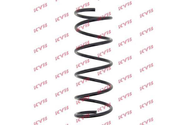 KYB - Veer - RA1060