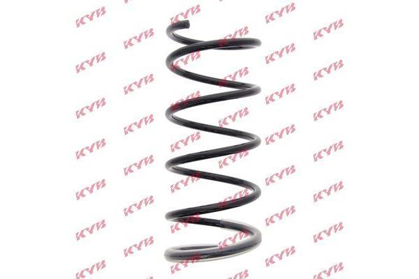 KYB - Veer - RA1067