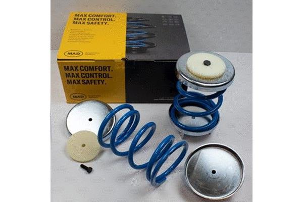 MAD - Verhogingsveren - HV-138020
