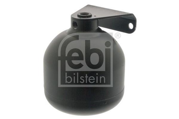FEBI - Veerbol hydraulisch veersysteem - 03279