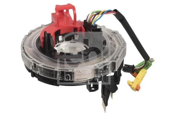 FEBI - Airbag wikkelveer - 103864