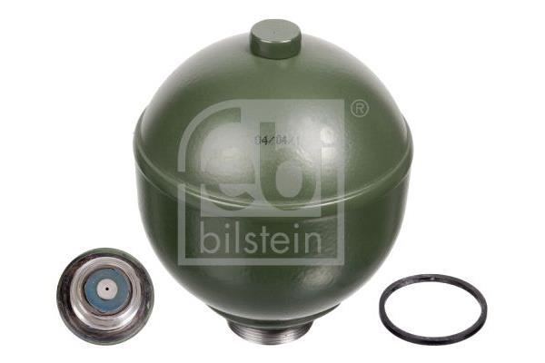 FEBI - Veerbol hydraulisch veersysteem - 22495