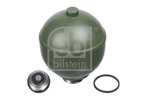FEBI - Veerbol hydraulisch veersysteem - 22499