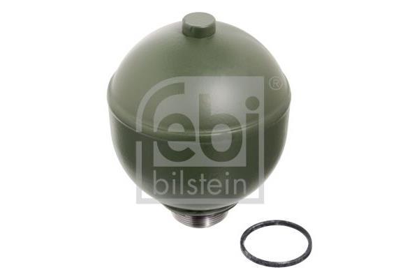 FEBI - Veerbol hydraulisch veersysteem - 23017
