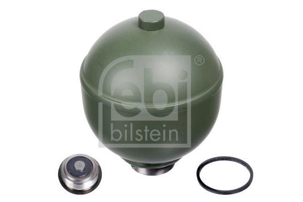 FEBI - Veerbol hydraulisch veersysteem - 26674