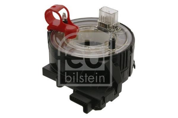 FEBI - Airbag wikkelveer - 38630
