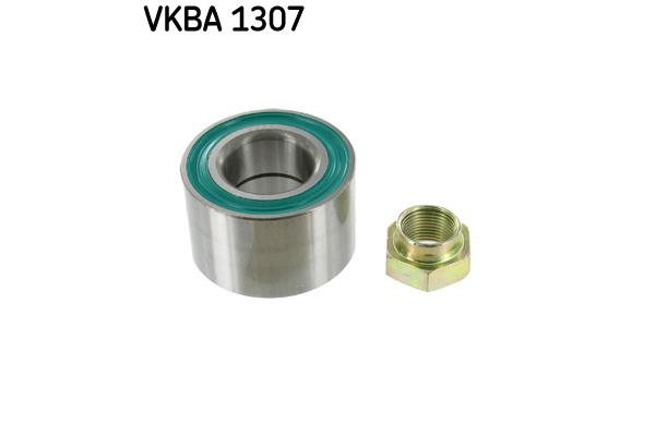 SKF - Wiellagerset - VKBA 1307