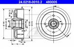 ATE - Remtrommel - 24.0218-0010.2