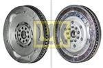 LUK - Vliegwiel - 415 0086 10