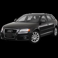 Buitenspiegel Audi A3