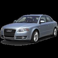 Homokineet Audi A4