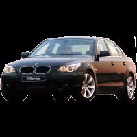 Stuurkogel BMW E60