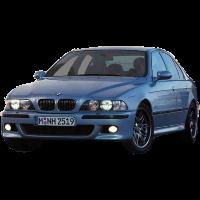 Buitenspiegel BMW E39