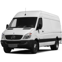 Stuurkolomschakelaar Mercedes Sprinter