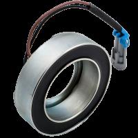 Spoel magneetkoppeling airco