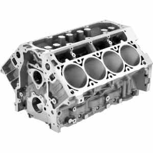 Motor onderdelen kopen