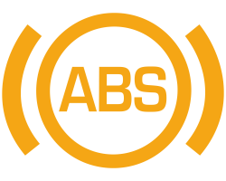 ABS Remdelen