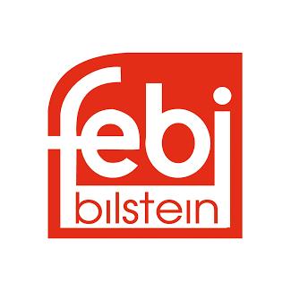 FEBI Wielremcilinders