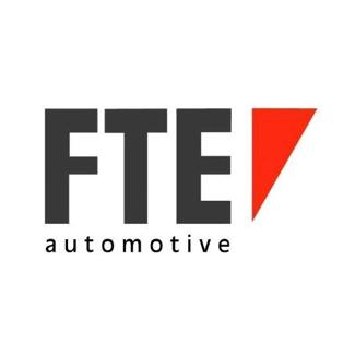 FTE Wielremcilinders