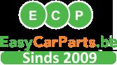 EasyCarParts